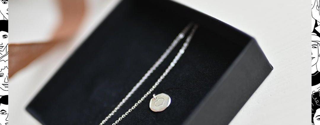 heinrich_jewellery_wirschaffendasat