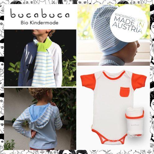 bucabuca_wirschaffendasat